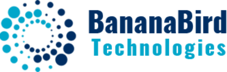 Banana Bird Technologies